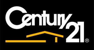 Century-21-logo